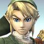 Link s