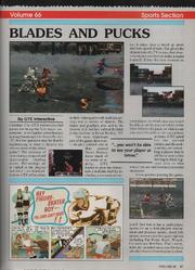 NPvol66-StreetHockey