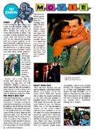 Nintendo Power Magazine V. 1 Pg. 094