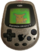 Pokémon Pikachu 2 GS