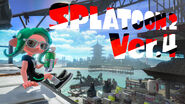 Splatoon2 Ver4 Main USEU