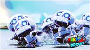 Super Mario Odyssey - Screenshot 013