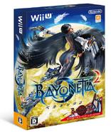 Bayonetta-1-2-JP-Box