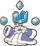 Crystal King (Mario)
