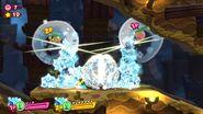 Kirby Star Allies SCRN (5)
