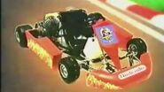 Mario Kart 64 Meisterschaft '97