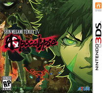 Smt4a cover large-1024x913