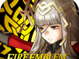 Fire Emblem Heroes/gallery