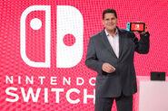 Nintendo Switch Press Event Photo 01