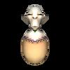The Legend of Zelda Majora's Mask 3D - Item artwork 28