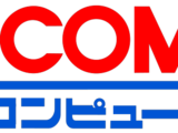 List of best-selling Nintendo Entertainment System/Famicom Disk System games