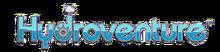 Hydroventure logo