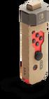 Labo - Vehicle Kit - Toy-Con Key