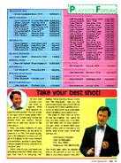 Nintendo Power Magazine V. 1 Pg. 099