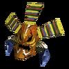 The Legend of Zelda Majora's Mask 3D - Item artwork 13 (alt)