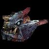 The Legend of Zelda Majora's Mask 3D - Item artwork 23 (alt)