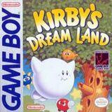 180px-Kirbyorigenusa