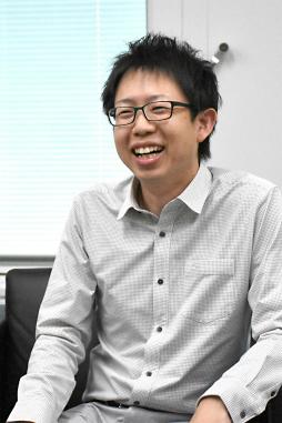 Akira Kinashi | Nintendo | FANDOM powered by Wikia