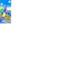 Green Greens (Super Smash Bros. Melee)