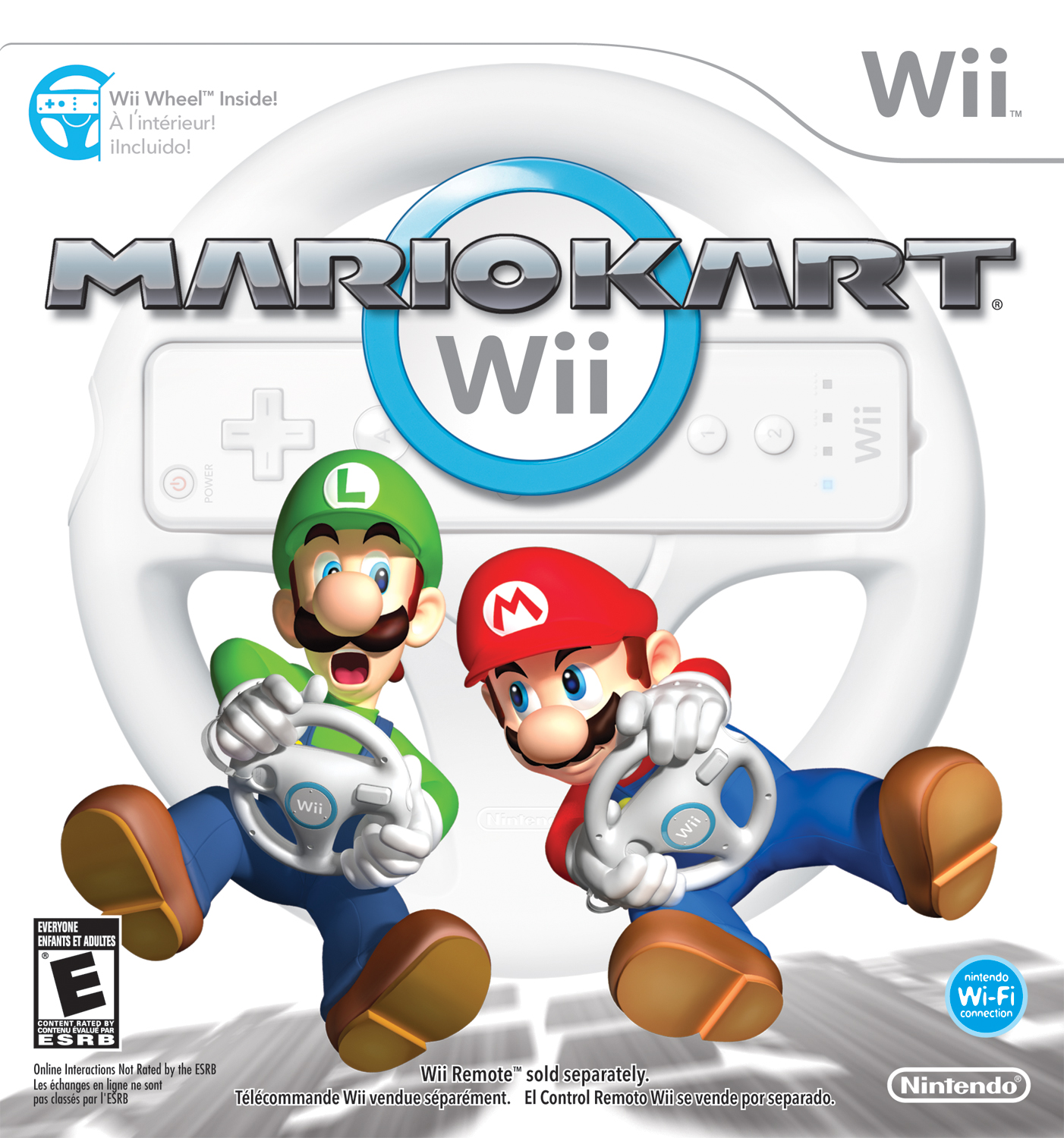 Mario Kart Wii Nintendo Fandom Powered By Wikia Gamecube Controller Wiring Diagram Right Stick