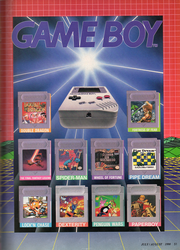 Np-vol14-gameboypage