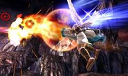 Kid Icarus Uprising screenshot 36