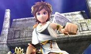 Kid Icarus Uprising screenshot 41