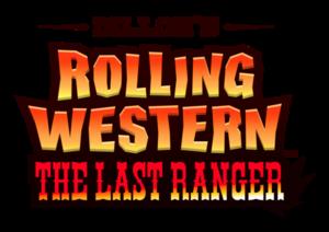 Dillon's Rolling Western 2 logo