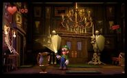 Luigi's Mansion 2 screenshot 10