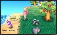 Animal Crossing screenshot 5