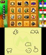 Mario Party screenshot 3