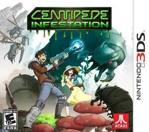 Centipede-infestation-3ds-boxart