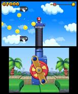 Mario and Donkey Kong screenshot 4