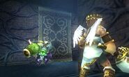 Kid Icarus Uprising screenshot 60