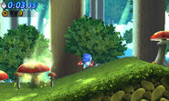 Sonic Generations screenshot 25