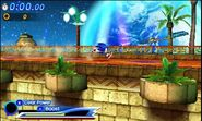 Sonic Generations screenshot 81