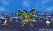 Dragon Quest Monsters 2 screenshot 13