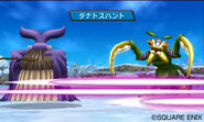 Dragon Quest Monsters 2 screenshot 6