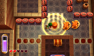 Zelda ALBW screenshot 12