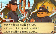 Professor Layton 6 screenshot 6