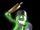 Luigi's Mansion: Dark Moon/Gallery