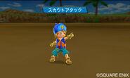 Dragon Quest Monsters 2 screenshot 8
