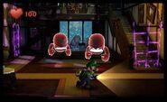 Luigi's Mansion 2 screenshot 8