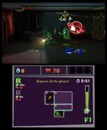 Luigi's Mansion Dark Moon screenshot 20
