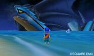 Dragon Quest Monsters 2 screenshot 12