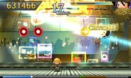 Theatrhythm Final Fantasy Curtain Call screenshot 16