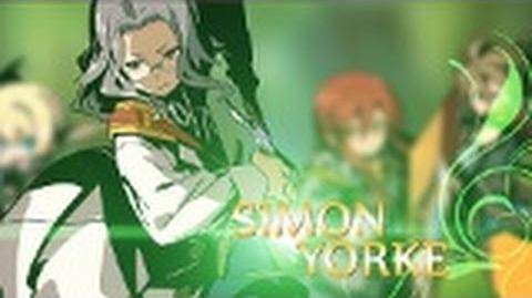 Etrian Odyssey Untold - Simon trailer