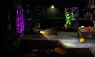 Luigi's Mansion Dark Moon 11