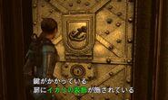 Resident Evil Revelations screenshot 19