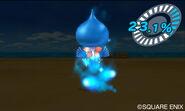 Dragon Quest Monsters 2 screenshot 9